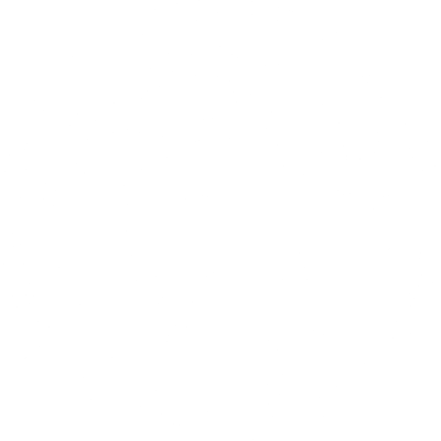 Temple Bar Inn logo